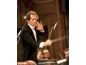 Ateneul Roman. Concert extraordinar la Ateneul Roman,duminica 11.02,ora19