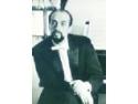 george enescu. Pianistul Dmitri Bashkirov este din nou oaspetele Filarmonicii 'George Enescu'