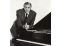 Vis de Artist. Un artist care slujeste de peste 60 de ani marea muzica .