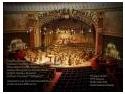 concerte ateneu. 'Violoncellissimo'   pe scena Ateneului Roman