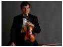 Turneul Stradivarius 2008 se incheie cu recitalul de la Ateneul Roman