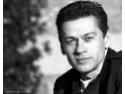 Inceput de stagiune la Filarmonica 'George Enescu'