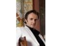 """David Gimenez Carreras  revine la Bucuresti,la pupitrul Filarmonicii """"George Enescu"""""""