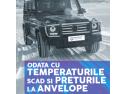 Promotie anvelope de iarna - AnveloSHOP
