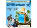 Promotie de vacanta la anvelope de vara! 1 iulie - 10 iulie 2014 - See more at: http://www.anveloshop.ro/article--promotie-de-vacanta-la-anvelope-de-vara-1-iulie---10-iulie-2014--2909.html