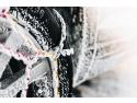 Cele mai recomandate anvelope iarna in urma testelor de specialitate Evensys
