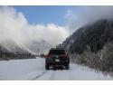 Cele mai recomandate anvelope iarna pentru SUV-uri viata sanatoasa