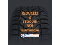 optimizare stocuri. Promotie AnveloSHOP