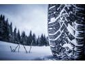 anvelope iarna. Sfaturi pentru achizitia de anvelope iarna