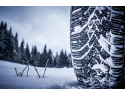 Sfaturi pentru achizitia de anvelope iarna Cambie protestata
