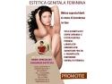 chirurgia si estetica genitala feminina