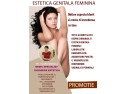 Total Pro Beauty Silkn FaceFX Reju Antirid rejuvenare antiriduri. chirurgia si estetica genitala feminina