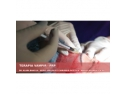 chirurgie bariatrica. Promotia Lunii Decembrie – tratamente de chirurgie estetica, Dr. Klara Bancila