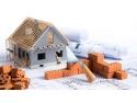 cum sa construiesti o casa