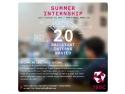 Programul Summer Internship 2014