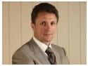 Constantin Isachie Popescu. Gica Popescu sfideaza criza si investeste intr-un centru comercial in Rahova