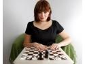 Diana Vasiliu - terapeut