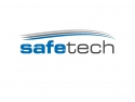 screening de securitate. Safetech STI CERT