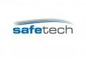 securitate industriala. Safetech STI CERT