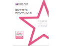 magento certified devellopers. Safetech_CheckPoint