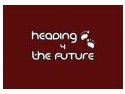Heading for the future-2nd edition:eveniment de orientare in cariera a voluntarilor