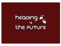 leaders for the future. Heading for the future-2nd edition:eveniment de orientare in cariera a voluntarilor