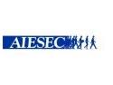 AIESEC Bucuresti ii invita pe studenti sa descopere culisele advertisingului!