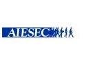 in culise. AIESEC Bucuresti ii invita pe studenti sa descopere culisele advertisingului!