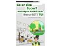 videochat in bucuresti. AIESEC Bucuresti si Institutul de Transfuzii din Bucuresti va asteapta la Bucurestiul Fluiera Fault!