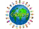 "AIESEC. Grădy SMILE – ""Share a Multicultural and Innovative Learning Environment"""