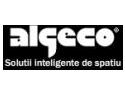 Algeco vine în România  cu cel mai mare plan privat de investitii în spaţii destinate Educaţiei