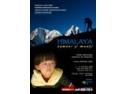 """prisum himalaya. Expozitia de fotografie """"Himalaya - oameni si munti"""" la Sibiu"""