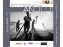 fotografia d ecalatorie. S-a lansat concursul national FOTOGRAFIA ANULUI - editia aIIa