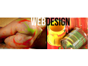 site it. web design