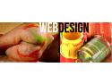 exclusiv oem. web design