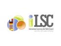 Cursurile de limba engleza si germana pentru copii – calea spre o cariera de succes aplicant portal
