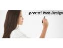 marketingul si vanzarile. Servicii Web Design