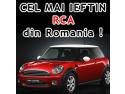 rca auto ieftin. RCA Auto Ieftin