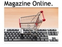 web developer. Creare Magazin Online