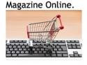 web. Creare Magazin Online