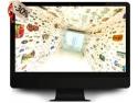 site web. Promovare site - itexclusiv.ro
