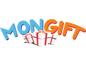 www.mongift.ro