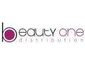 Beauty One lanseaza Programul National de Re-echipare a saloanelor cosmetice la normele Uniunii Europene