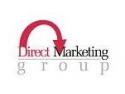 """""""Caldura la pachet""""este livrata pentru partenerii Romstal de Direct Marketing Group"""