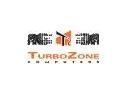 Turbozone Computers - primul showroom IT cu preturi mai mici decat preturile on-line
