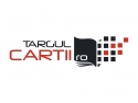 carti black friday. logo TargulCartii.ro