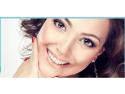 5 sfaturi pentru alegerea celei mai potrivite metode de albire a dinților