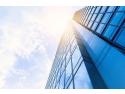 Cum sa imbunatatesti geamul termopan cu folia de protectie solara