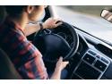 DailyDriven anunță primul site de review-uri auto publicate de posesori de mașini