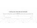 miomoda catalog online fashion